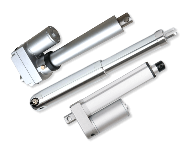 linear actuator manufacturer