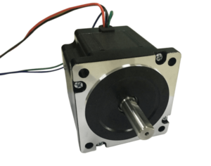 2 phrase stepper motor 35mm