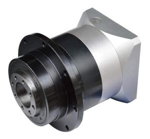 AD-H planetary gearbox