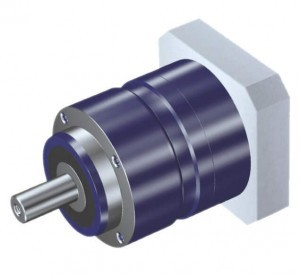 AE planetary gearbox