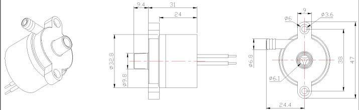 blp26-02a-drawing