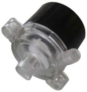 blp26 bldc motor pumps