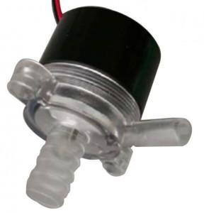 BLP33 bldc pumps