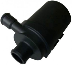 BLP39 series dc pump
