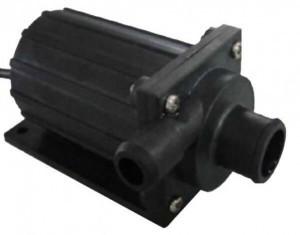 BLP39-03 bldc pump