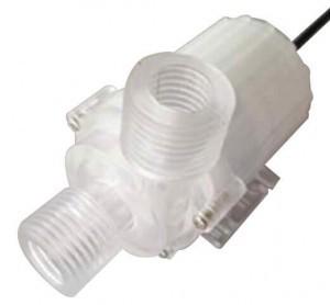 BLP39-05 bldc pump