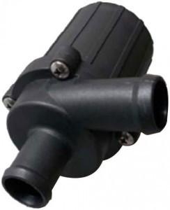 blp50-2 bldc pump
