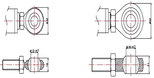 front-installation-rod-type-7-type-1