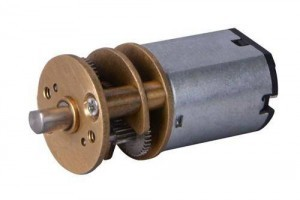 gm13-gear-motor-picture