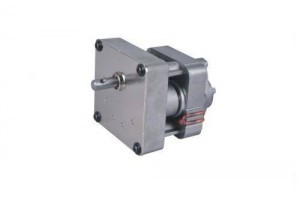 gm60-square-gear-motor-picture