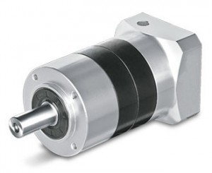 PG series planetary gearbox