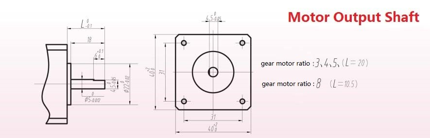 pg42-output-shaft-draw