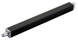 PLA45 inline linear actuator