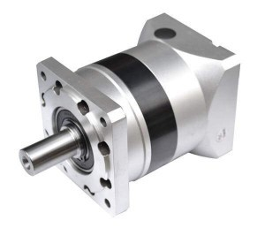 plf planetary gearbox