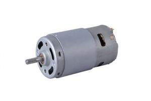 pm45-motor