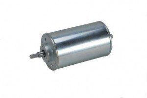 pm50-motor-picture