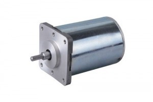 pm50f-motor-picture