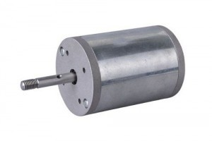 pm63-motor-picture