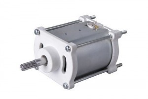 pm67-motor-picture
