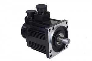 sm110-motor-picture