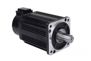 sm80-motor-picture