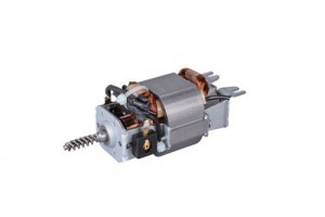u43-motor-picture