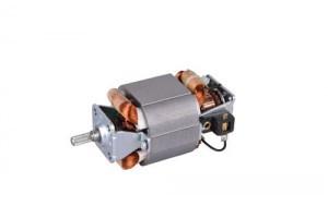 u46-motor-picture