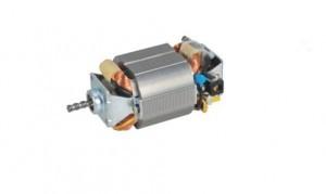 u54b-motor-picture