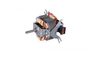 u54c-motor-picture