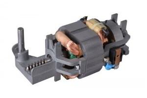 u54d-motor-picture