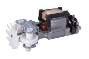 u55-motor-picture