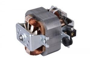 u76-motor-picture