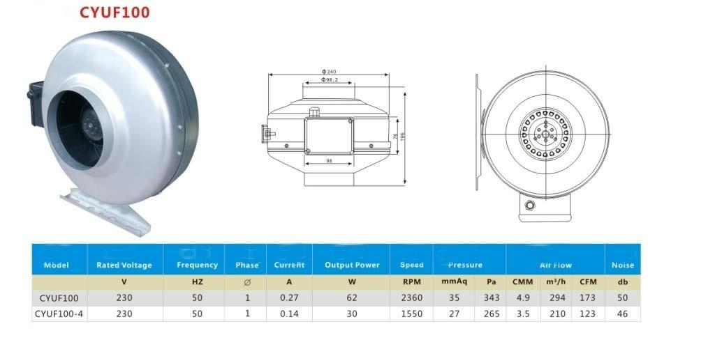 circular-duct-fan-data1