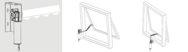 electric-window-motor-installation
