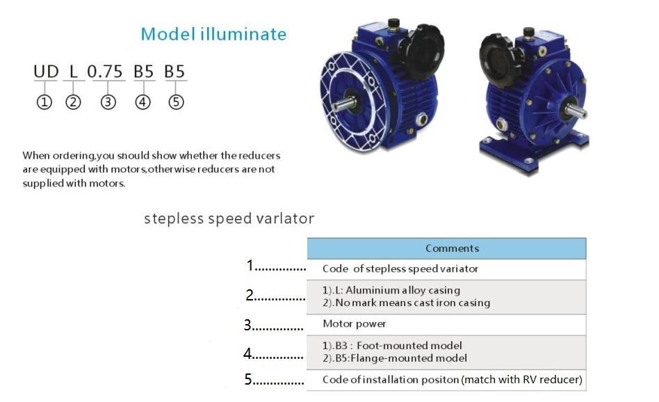 stepless-speed-variator-1