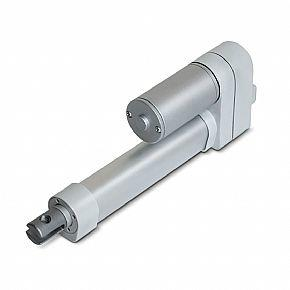 medical care linear actuator