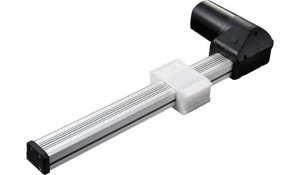 linear-track-actuator