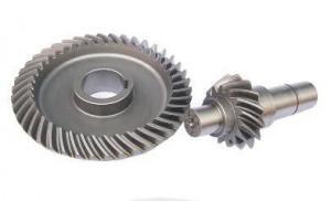 metal-gear-10