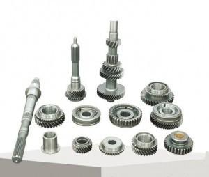 metal-gear-11