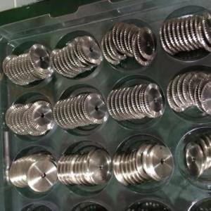 metal-gear-8