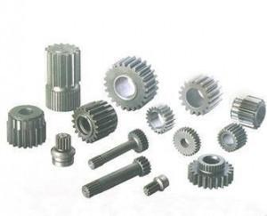 metal-gear-9