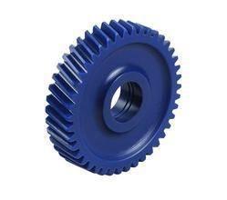 plastic-gear-3
