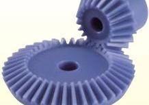 plastic-gear-6