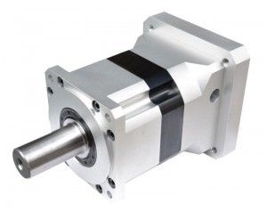 AB-R planetary gearbox