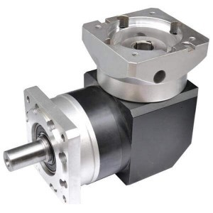 ABR-H planetary gear reducer