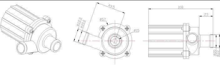 blp50-01-drawing