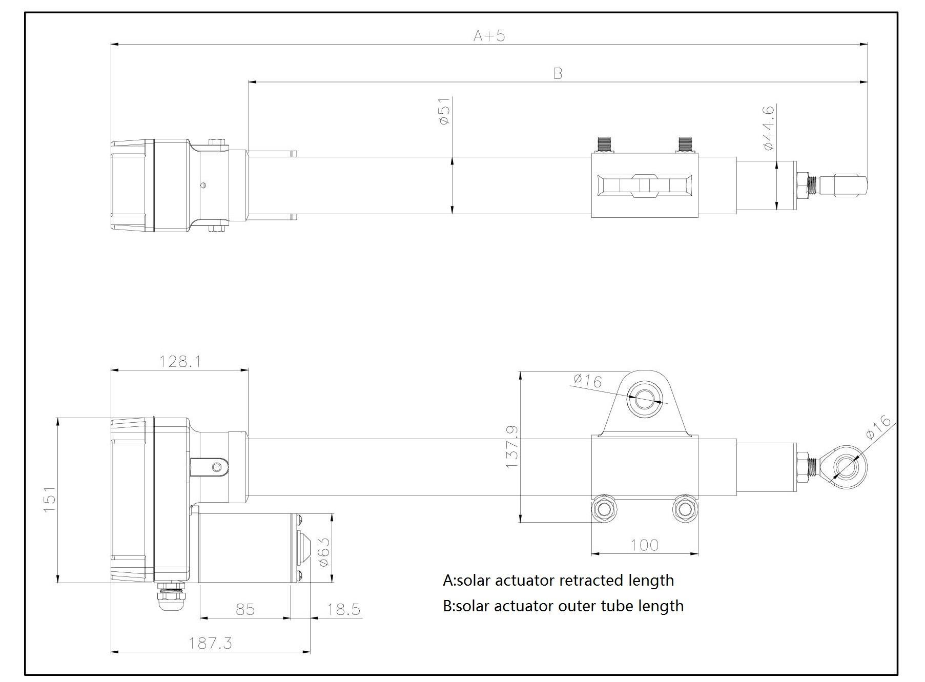 sla360-outline-drawing