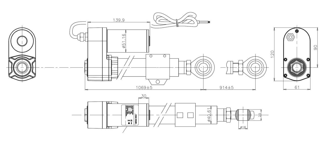 sla800-drawing1
