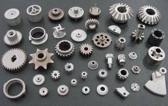 metal-gear1