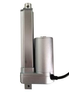 Small Linear Actuators 12V - 12 Volt Linear Actuator Resource